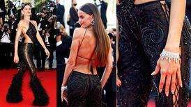 Kırmızı Halı: 74. Cannes Film Festivali 3. gün