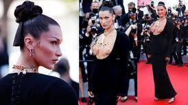 Kırmızı Halı: 74. Cannes Film Festivali 6. gün