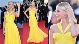 Kırmızı Halı: 74. Cannes Film Festivali 9. gün