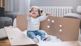 Çocuklar için oyunun önemi nedir? Doğru oyuncak seçimi nasıl olmalı?