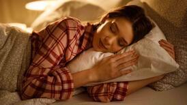 Doğru ve yanlış uyku pozisyonları nelerdir?