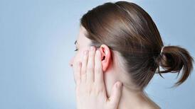 Kulağınızdan gelen akıntı tehlikenin habercisi mi?