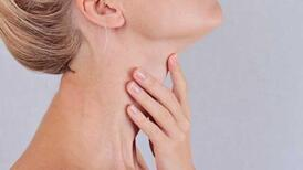 Tiroit nodülleri radyofrekans ile tedavi edilebilir!