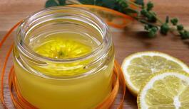 Limon Çekirdeği Yağı Ve Kreminin Faydaları Nelerdir?