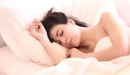 Ortopedik Yastık Kullanmanın Faydaları Nelerdir?