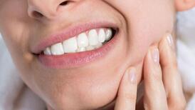 Eksik dişlerin sağlığımıza etkileri