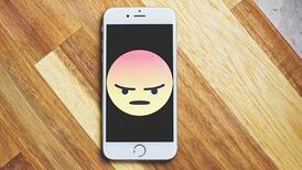 Düşmanlık ve öfke bilinci sorunu