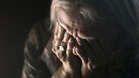 Doğal afetlere psikolojik olarak hazır mıyız?