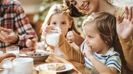 Çocuklar boy uzaması için neler tüketmeli? - Boy uzatan yiyecekler nelerdir?