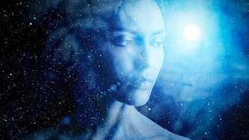 Astrolojik gerçekler: 12. ev hakkında bilmeniz gereken 10 gizemli şey
