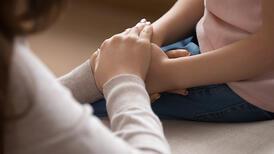 Psikolojisi sağlam çocuk yetiştirmenin sırrı nedir?