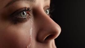 Kötü anıların etkilerinden kurtulmayı sağlıyor: EMDR terapisi