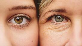 Yaşama ve yaşlanma modelin ne?