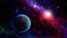 Eylül 2021 burç yorumları - Aylık burç yorumları