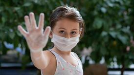 Pandemide okula başlayan çocuk ve aileler için 12 öneri