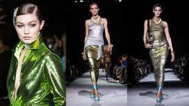New York Moda Haftası: Tom Ford İlkbahar/Yaz 2022 defilesinden satır başları