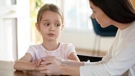 Çocuklarda işitme kaybının 10 önemli sinyali