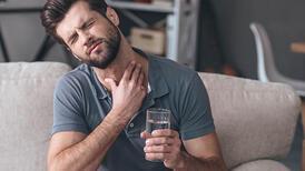 Boğaz ağrısına karşı 10 etkili öneri
