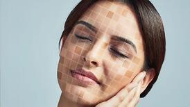 Hava kirliliği cildi yaşlandırır mı?