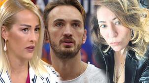 Sosyetede skandal! 35 milyon TL'lik vurgun