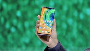 ABD Huawei kararını açıkladı!