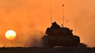 Türkiye asker gönderebilir! Dünya izliyor
