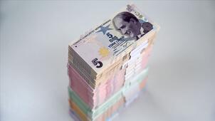 Yaşlılık aylığı en az bin 500 lira olacak