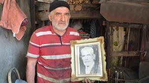 110 yıllık baba mesleğini böyle yaşatıyor
