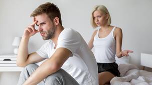 İlişkinizle ilgili sorularınızın cevabı bu analizde...