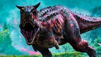 Dinozorların neden yok olduğunu açıklayan yeni kanıt bulundu