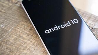 Android 10 yayınlandı! Hangi telefonlar Android 10 güncellemesi alacak?