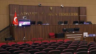 FETÖ'nün 'büyük bölge talebe mesulü'ne 7.5 yıl hapis
