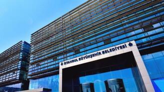 İBB, Medya AŞ'ye personel alacağını duyurdu