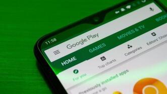 Google Play'de bu iki uygulama virüs bulaştırıyor!