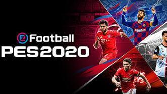 eFootball PES 2020'deki GS ve FB kadroları! Kim daha güçlü?