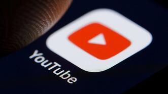 YouTuberlar 1 ayda ne kadar para kazanıyor?