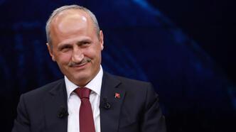 """""""Üçlü pist"""" uygulaması ABD'den sonra Türkiye'de olacak"""