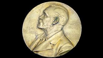 Son dakika: Nobel Ekonomi Ödülü'nün kazananları belli oldu