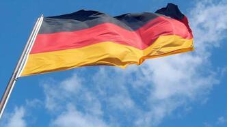 'Alman ekonomisi zayıf fakat resesyon olasılığı düşük'