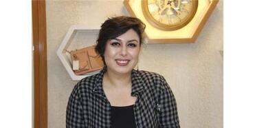 Türkiye'de Doğurganlık Hızının En Düşük Olduğu İl Gümüşhane