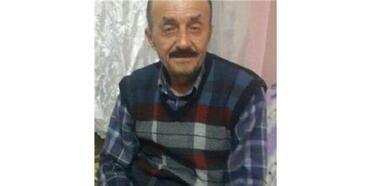 Kastamonu'da Borç-Alacak Kavgasında Arkadaşını Öldürdü