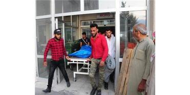 Kazada Ölen Tarım İşçilerinin Cenazeleri Memleketlerine Gönderildi