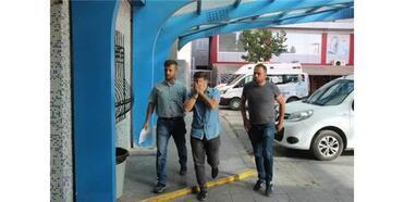 Konya Merkezli 28 İlde Fetö Operasyonu: 53 Gözaltı Kararı