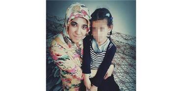 Eşini 46 Yerinden Bıçaklayıp, Can Çekişmesini İzlemiş
