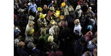 İki Madencinin Ölümüyle İlgili 8 Görevli Yargılanıyor