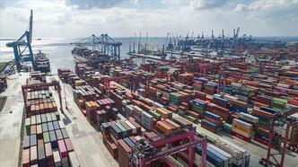 İstanbul'da üretip 230 noktaya sattık