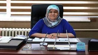 Erciş eski Belediye Başkanı HDP'li Çetin, tutuklandı
