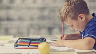 Çocuğunuzun eğitimine yabancı dili mutlaka ekleyin