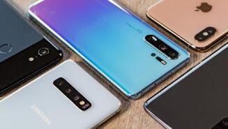 Ucuza alınabilecek en iyi telefonlar