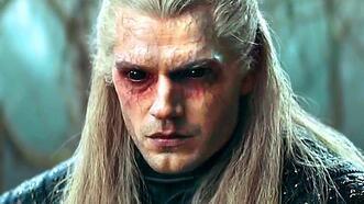 The Witcher dizisinden yeni fragman ve yayın tarihi geldi!